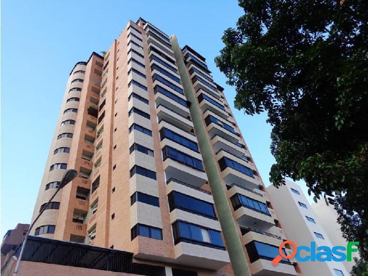 Apartamento en venta El Parral 1360 v2jjl J Latouche