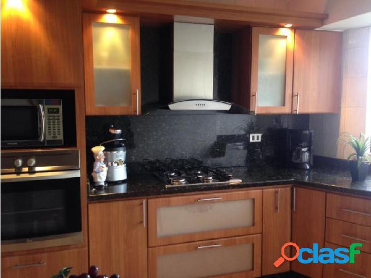 Apartamento en venta El Parral Cod 20-7723 MRR