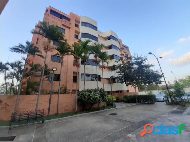 Apartamento en venta La Granja Naguanagua 20-9055 FORG