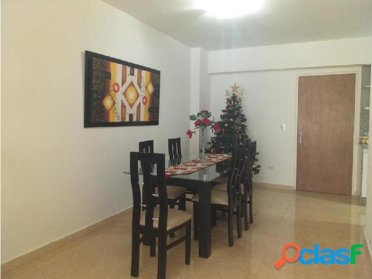 Apartamento en venta Las Chimeneas Cod 20--2459 MRR