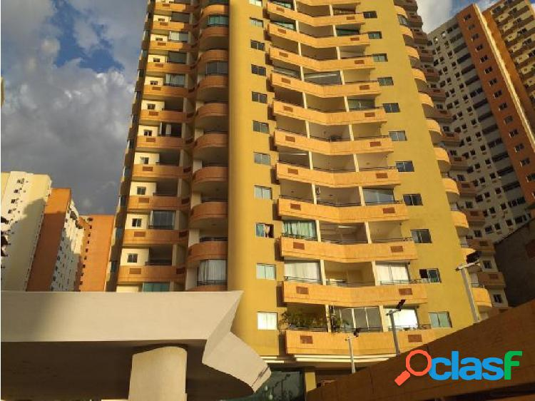 Apartamento en venta Las Chimeneas Valencia 20-2459 RAGA