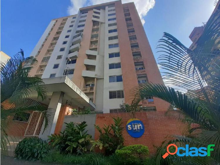 Apartamento en venta Mañongo Naguanagua 20-8139 RAGA