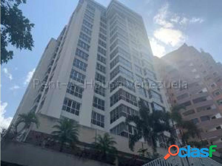 Apartamento en venta en El Parral Cod 20-9074 OPM