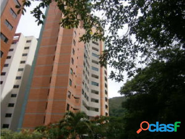 Apartamento en venta en El Parral Valencia Cod 20-13011 OPM