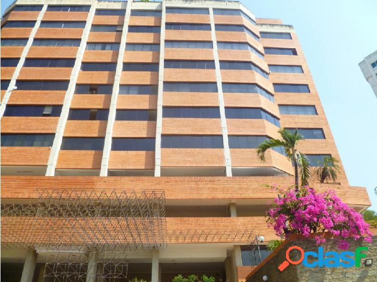 Apartamento en venta en El Parral Valencia Cod 20-18705 opm