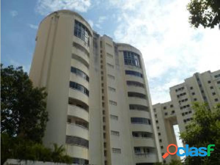 Apartamento en venta en El Parral Valencia Cod 20-5152 OPM