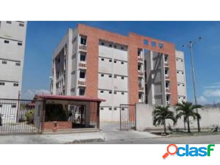 Apartamento en venta en Los Caobos Valenica Cod 20-9894 OPM