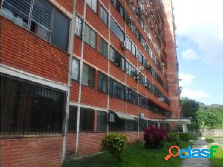 Apartamento en venta en Los Guayabitos cod 20-676 opm