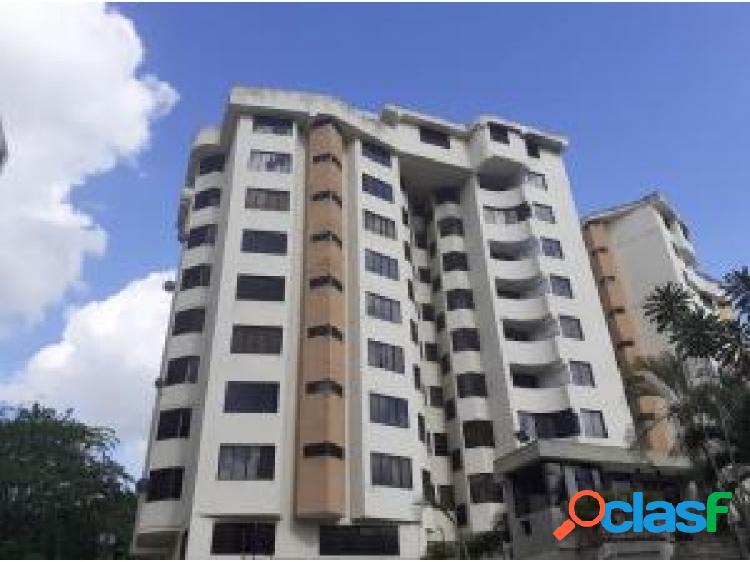 Apartamento en venta en Los Mangos Valencia Cod 20-20833 OPM