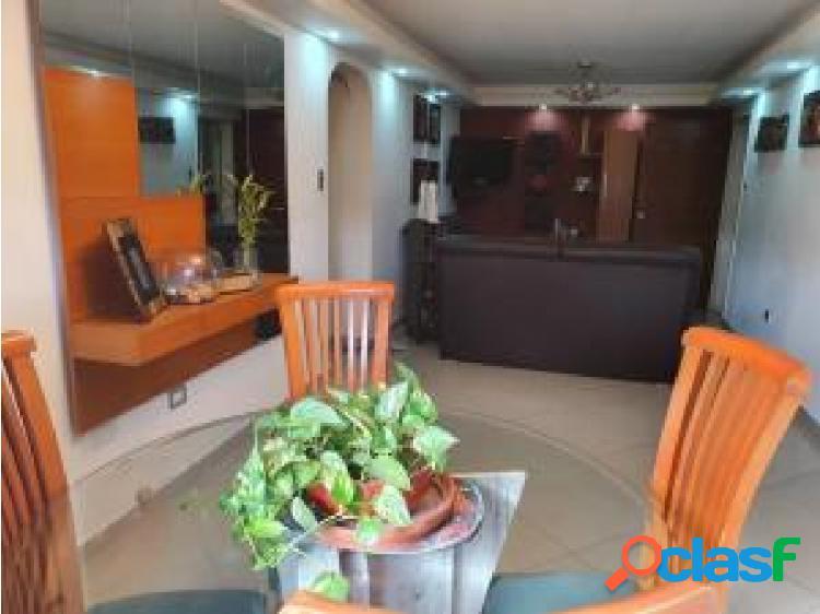 Apartamento en venta en Palma Real cod 20-22711 opm