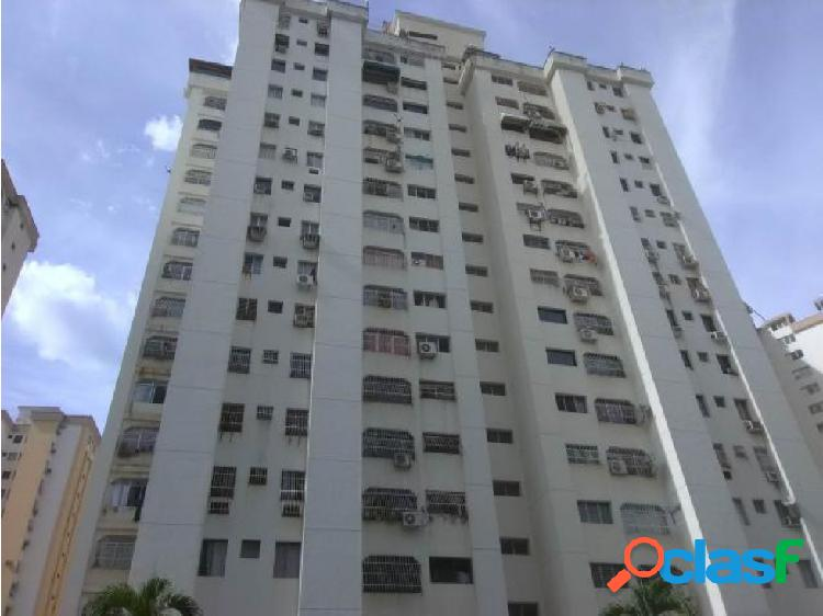 Apartamento en venta en Prebo II Valencia 20-20936 FORG