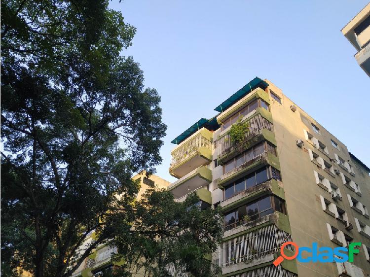 Apartamento en venta en Prebo II Valencia 20-21099 FORG