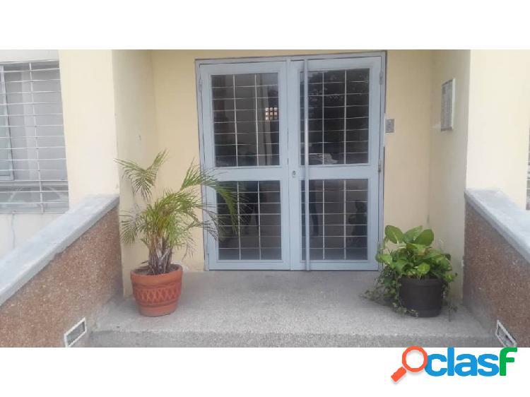 Apartamento en venta en San Diego Cod 20-16275 MRR