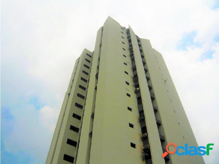 Apartamento en venta en Valles de Camoruco 20-7010 CEA