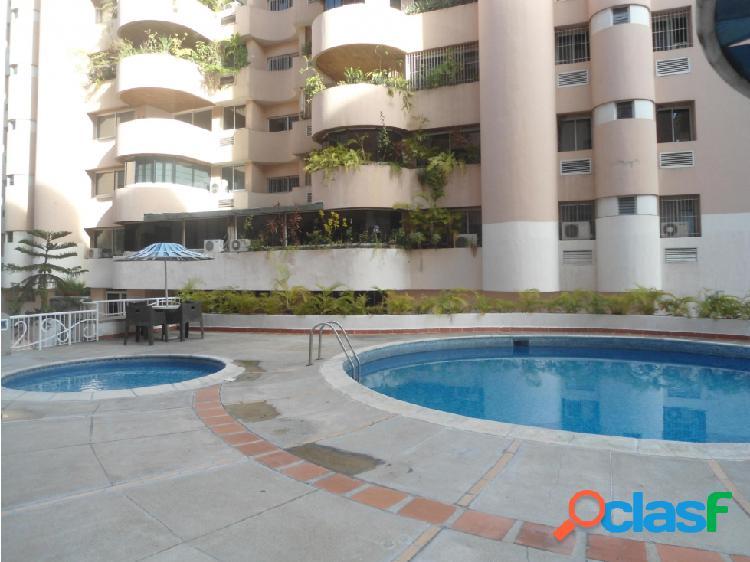 Apartamento en venta en prebo valencia codigo 20-21839JV