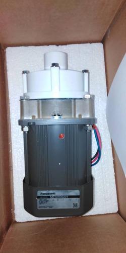Bomba De Agua Para Fabricador De Hielo Modelo Klm 650 Y