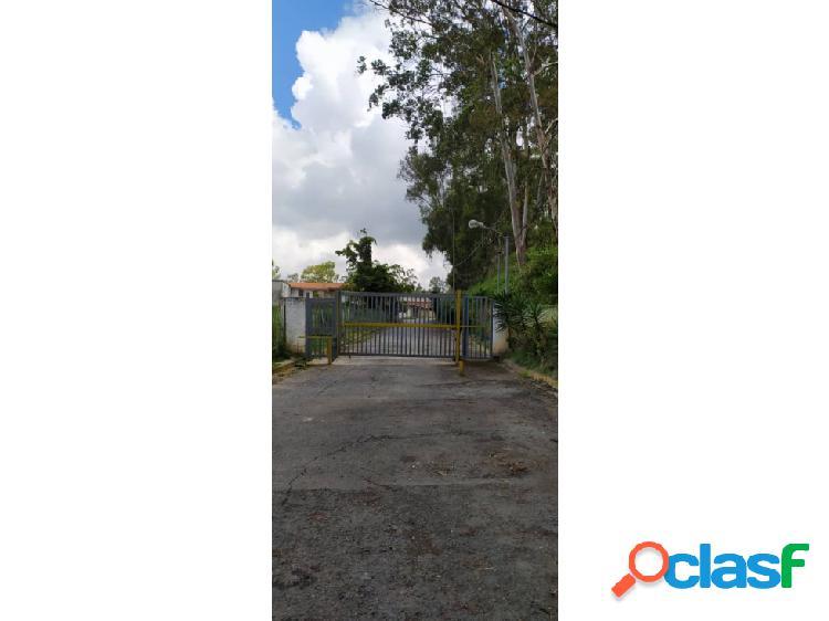 Carrizal, Terreno, Urb. AVP Colinas