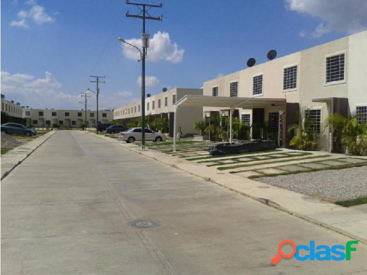 Casa en Venta La Ensenada Barquisimeto MR