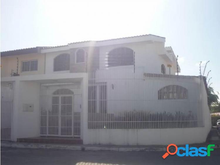 Casa en Venta Zona Este Barquisimeto Lara