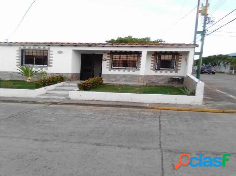 Casa en venta Cabudare RAH 20-18351 ML