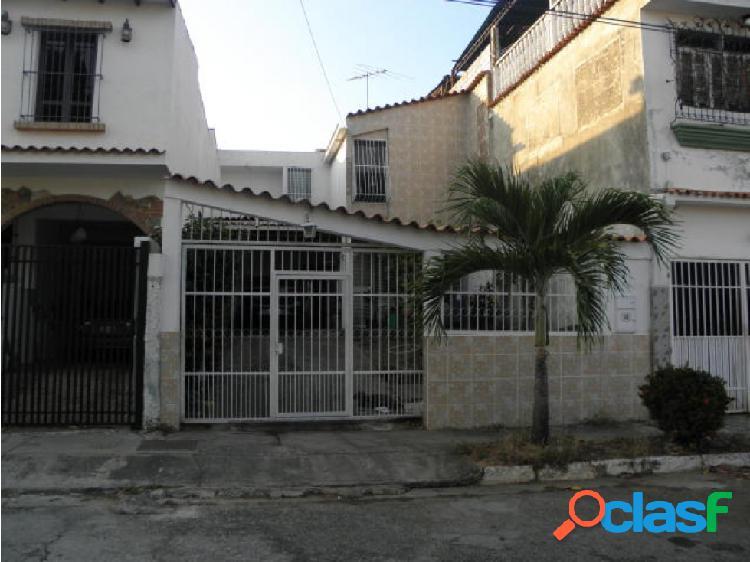 Casa en venta La Esmeralda san diego 10338 v2jjl J