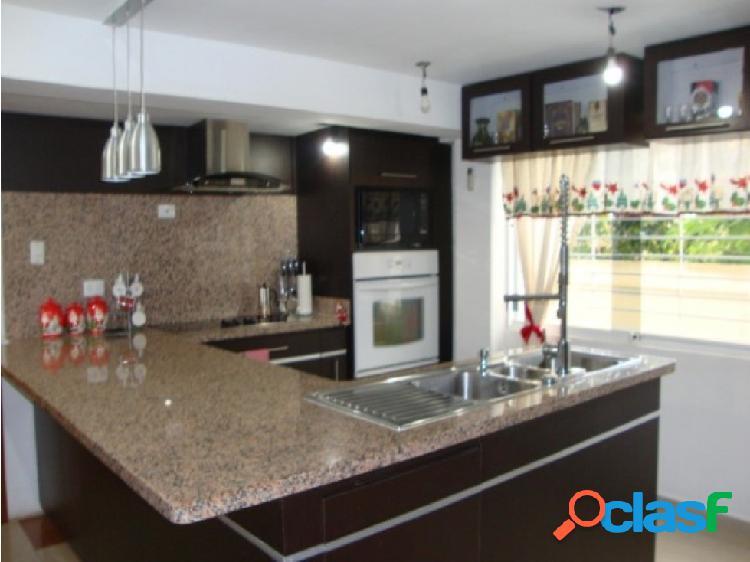 Casa en venta colinas de santa Rosa Barquisimeto JRH 20-2291