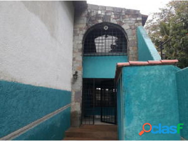Casa en venta en El Parral Valencia Cod 20-4421 OPM