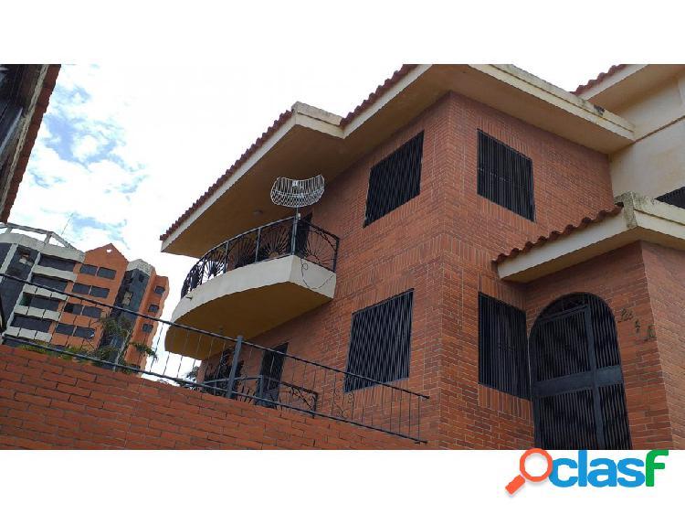 Casas en venta Barquisimeto Flex n° 20-19738, Lp