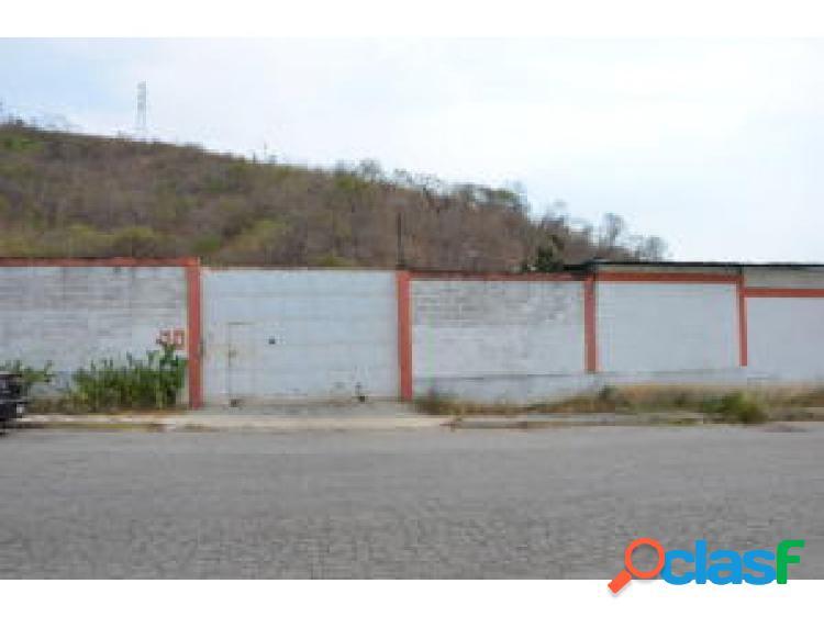 En alquiler Terreno comercial en Castillito 20-20277 opm