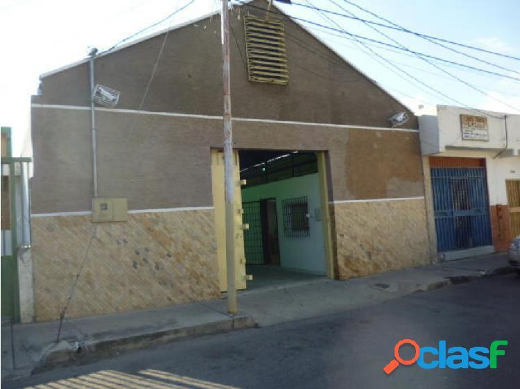 Junior Alvarado Alquila Galpon RAH-FLEX:20-21550