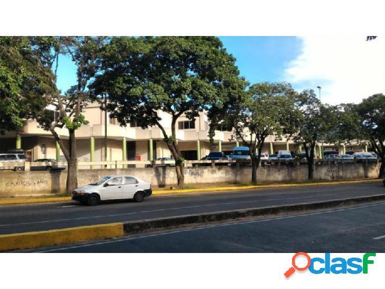 Local Comercial en Trigal Norte 20-11336 RAGA