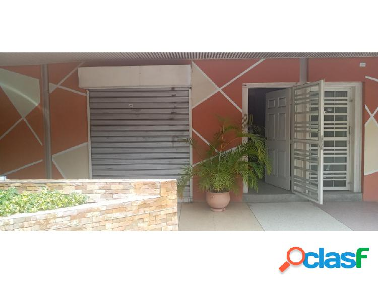 Local comercial en Alquiler Cabudare Centro 20-21310 AS