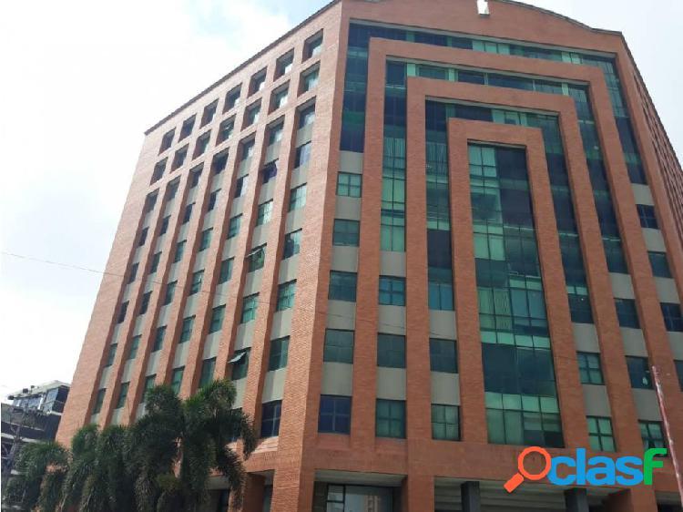 Oficina en Alquiler Este Barquisimeto Lara AG