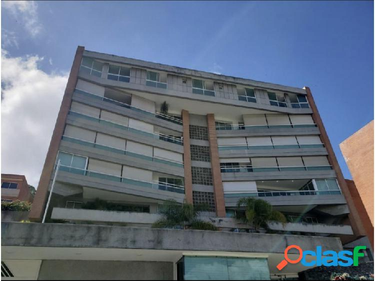 Se vende Apto Duplex en Urbanización. Lomas de La Alameda