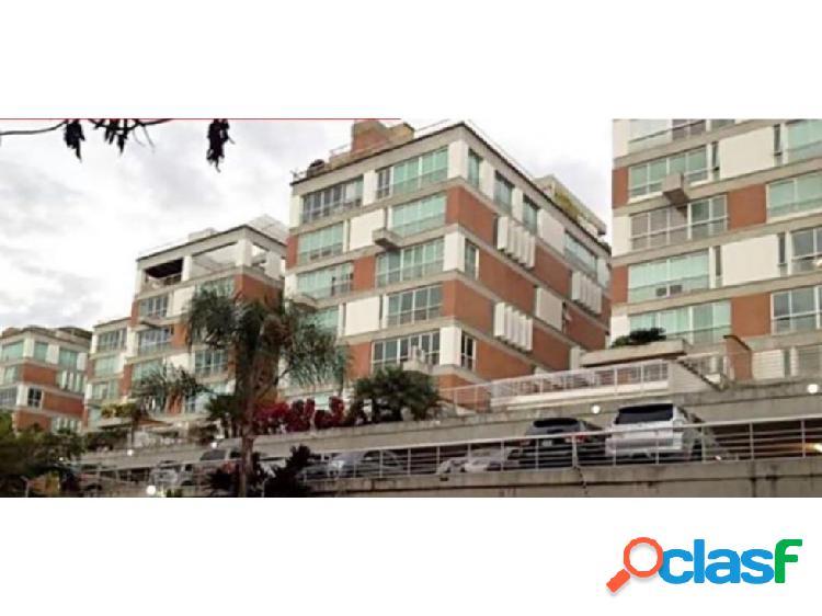 Se vende apto 120m2 2h/2b/2p Altos de Villanueva