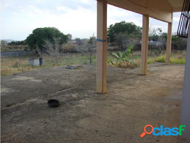 Terreno en Venta en Barquisimeto Lara, AL 20-10273