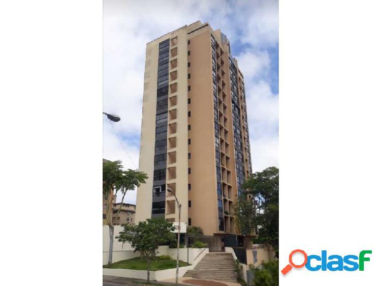 Vendo Apartamento en La Trinidad