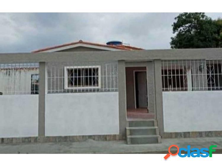 Venta de Casa en Puerto Cabello.Carabobo