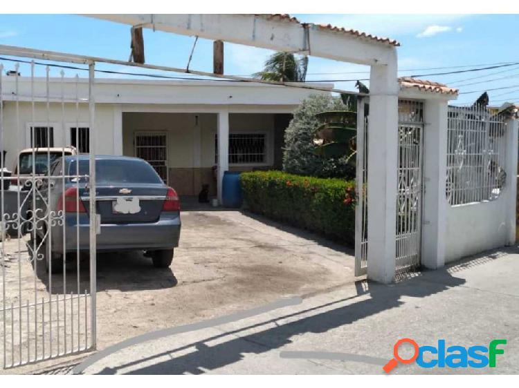 Venta de Casa en Puerto Cabello. Estado Carabobo