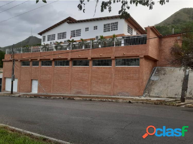casa en venta en san diego codigo 20-22406JV joselyn vargas
