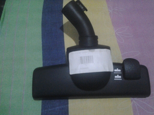 Boquilla O Cabezal Aspiradora Electrolux Easybox