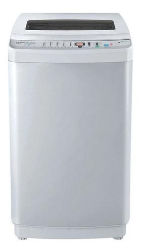 Lavadora Automática 10 Kg Nueva