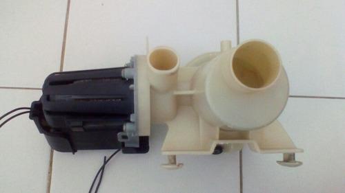 Por No Usar Remato Bomba D Agua Lavadora Kenmore 15 KLG