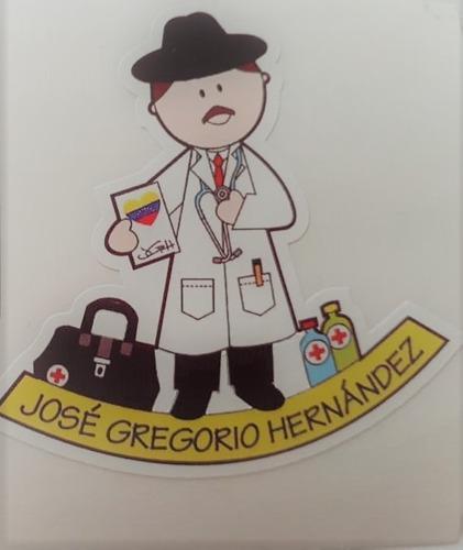 Metro Y Medio De Calcomanías Personalizadas, Stickers