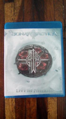 Peliculas De Conciertos En Blu Ray (copias)