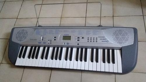 Piano Casio Ctk 230