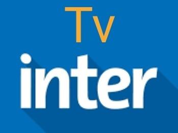 Tv Inter  Canales En Vivo Películas Series.