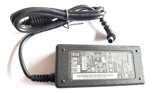 Cargador Para Lapto Toshiba 19v 2.1a 5.5*2.5mm 40 Watts