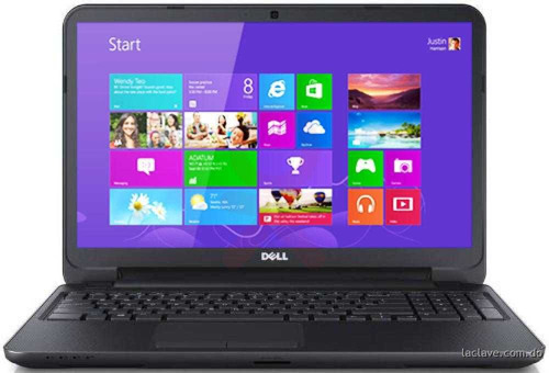 Laptop Dell Inspiron 15 Intel 1.90ghz 8gb 1tb Hd 15.6 Led