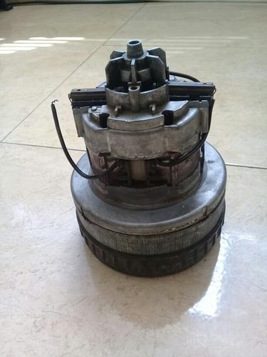 Motor De Aspiradora Electrolux. Usado Para Respuesto.